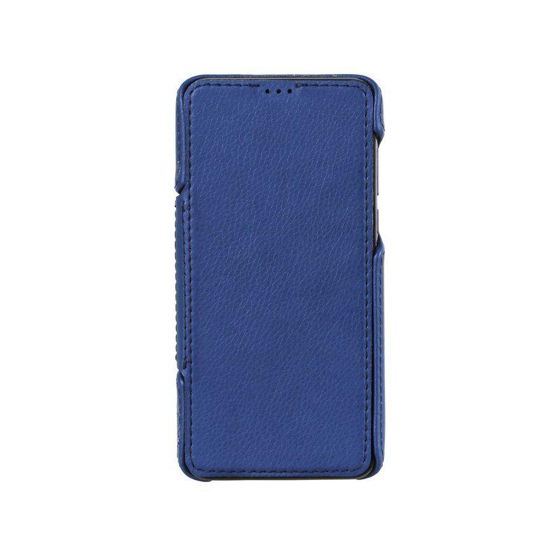 Чехол RedPoint для Huawei Y7 Prime 2018 (Blue)