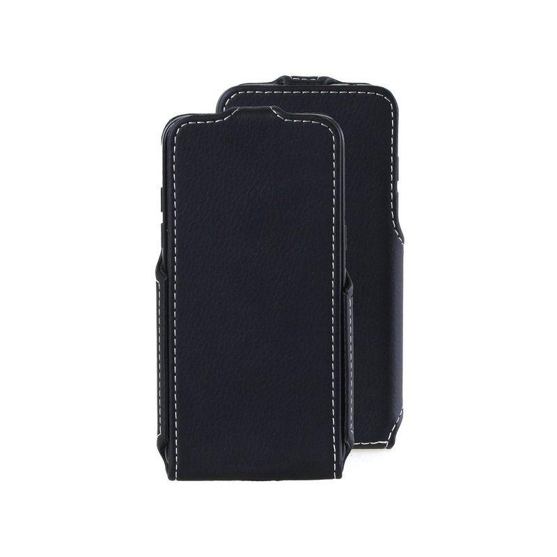 Чехол RedPoint для Samsung Galaxy J2 2018 (Black) купить