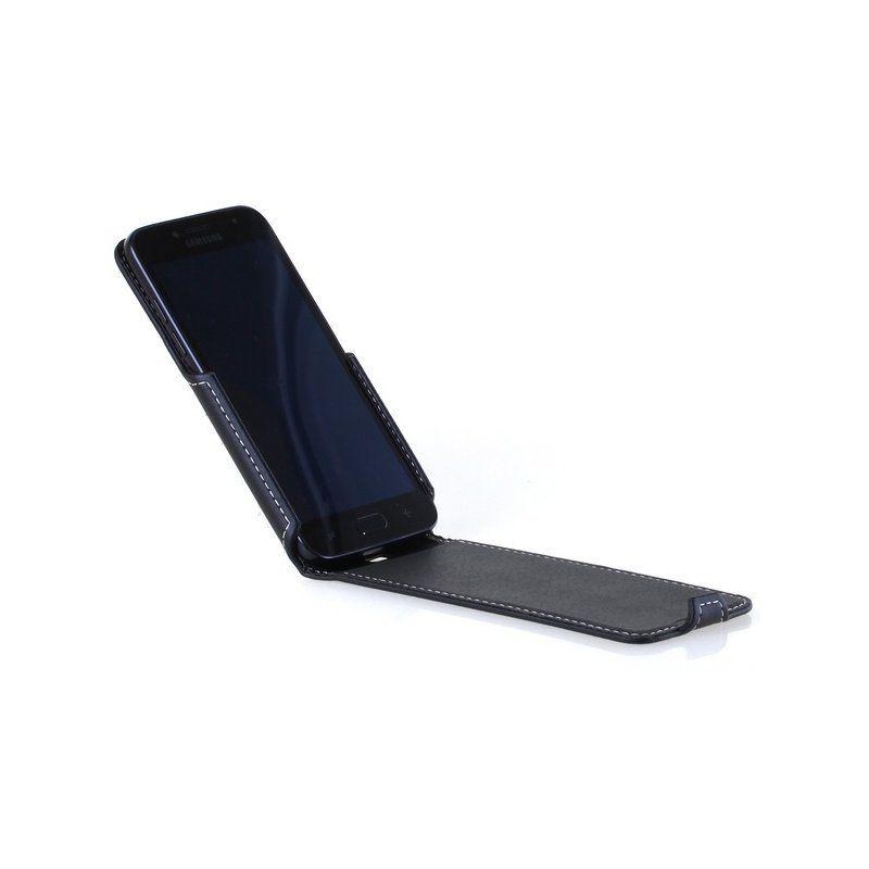 Чехол RedPoint для Samsung Galaxy J2 2018 (Black) недорого