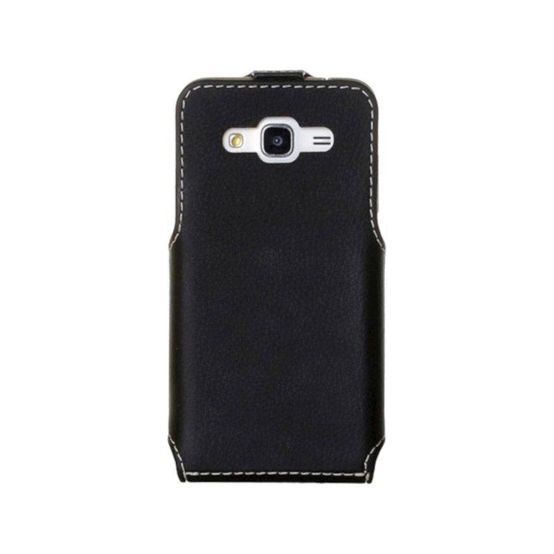 Чехол RedPoint для Samsung Galaxy J3 2016 (Black) купить