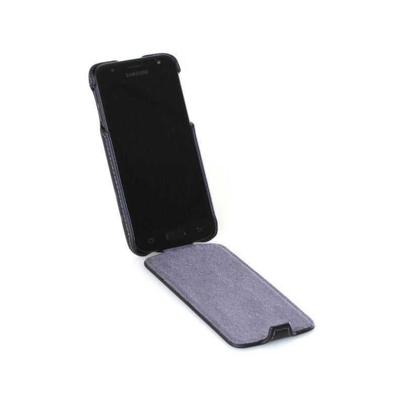 Чехол RedPoint для Samsung Galaxy J3 2017 (Black) недорого