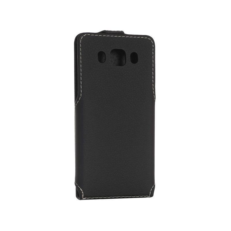 Чехол RedPoint для Samsung Galaxy J5 2016 (Black)