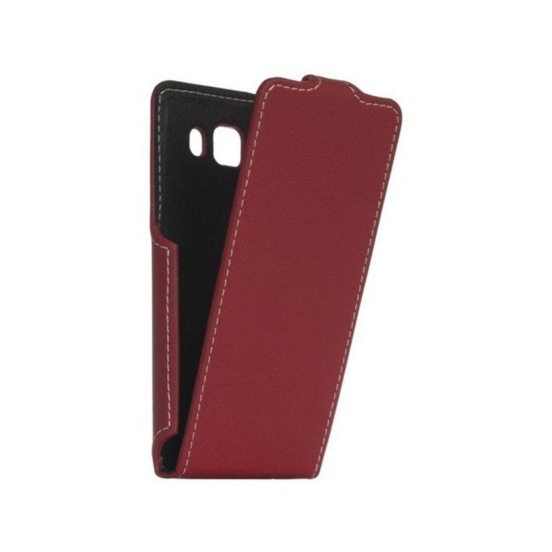 Чехол RedPoint для Samsung Galaxy J5 2016 (Red) купить