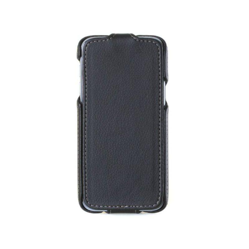 Чехол RedPoint для Samsung Galaxy J5 2017 (Black)