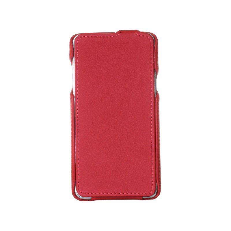 Чехол RedPoint для Samsung Galaxy J7 2016 (Red)