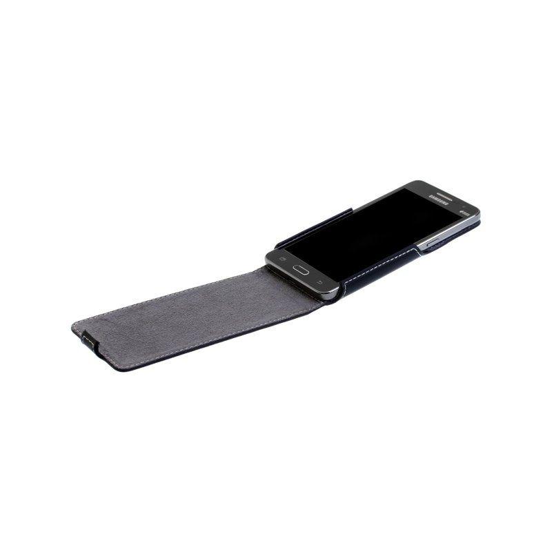 Чехол RedPoint для Samsung Galaxy J2 Prime (Black) недорого