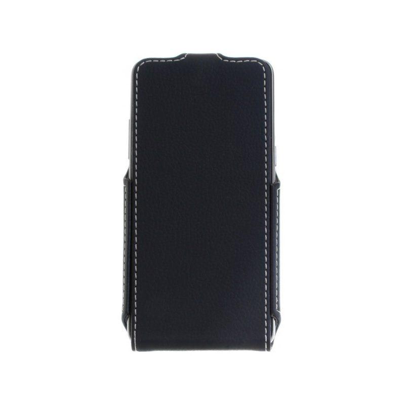 Чехол RedPoint для Samsung Galaxy J2 Prime (Black)