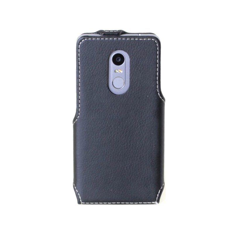 Чехол RedPoint для TP-LINK Neffos X1 Lite (Black) купить