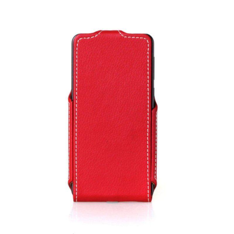 Чехол RedPoint для Nokia 2 (Red)