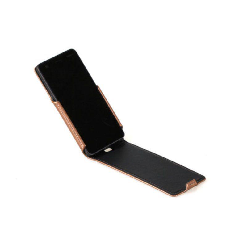 Чехол RedPoint для Nokia 2 (Copper) недорого