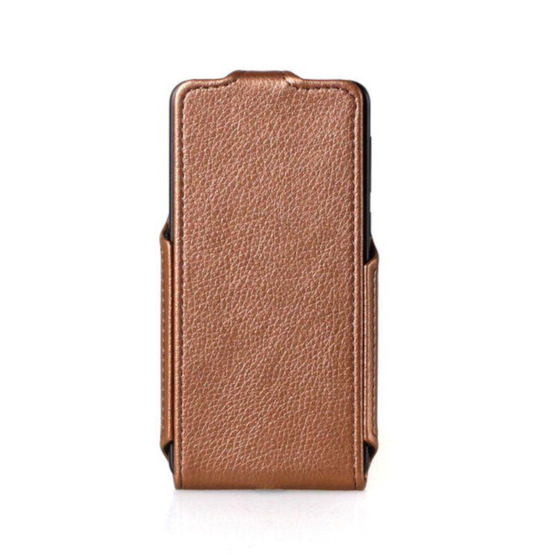 Чехол RedPoint для Nokia 2 (Copper)