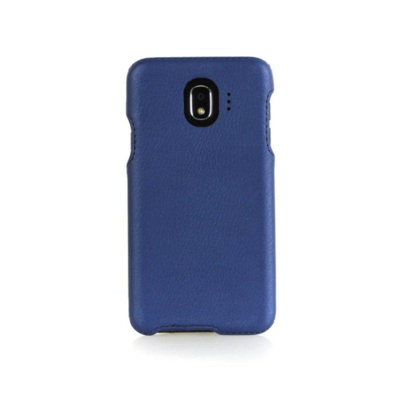 Чехол RedPoint Smart для Samsung Galaxy J4 2018 (Blue) купить