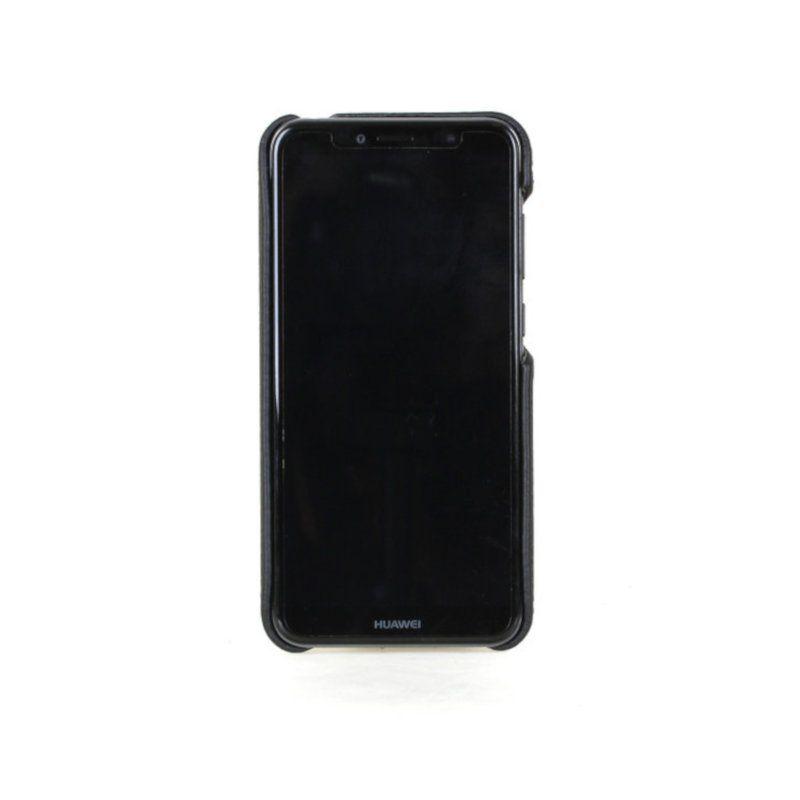 Чехол RedPoint Smart для Huawei Y6 Prime 2018 (Black) купить