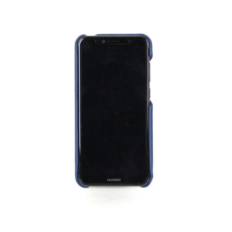Чехол RedPoint Smart для Huawei Y6 Prime 2018 (Blue) купить