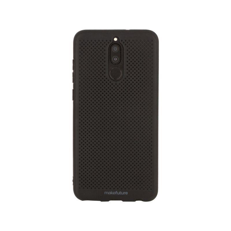 Чехол MakeFuture Moon для Huawei Mate 10 Lite (Black)