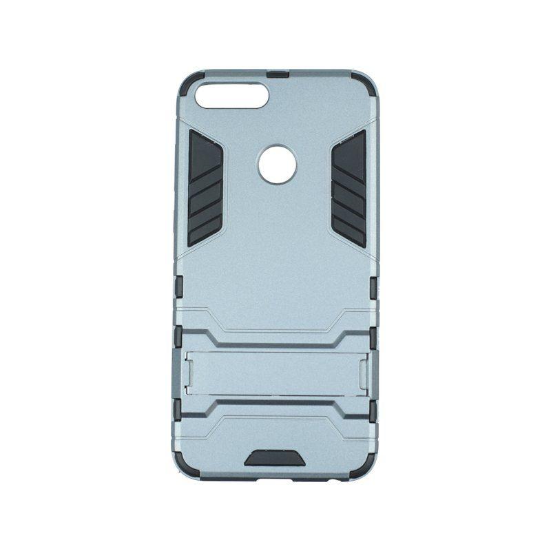 Чехол Honor Hard Defence для Huawei P Smart (Gray)