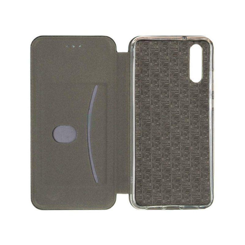 Чехол G-Case Ranger Series для Huawei P20 (Black) недорого