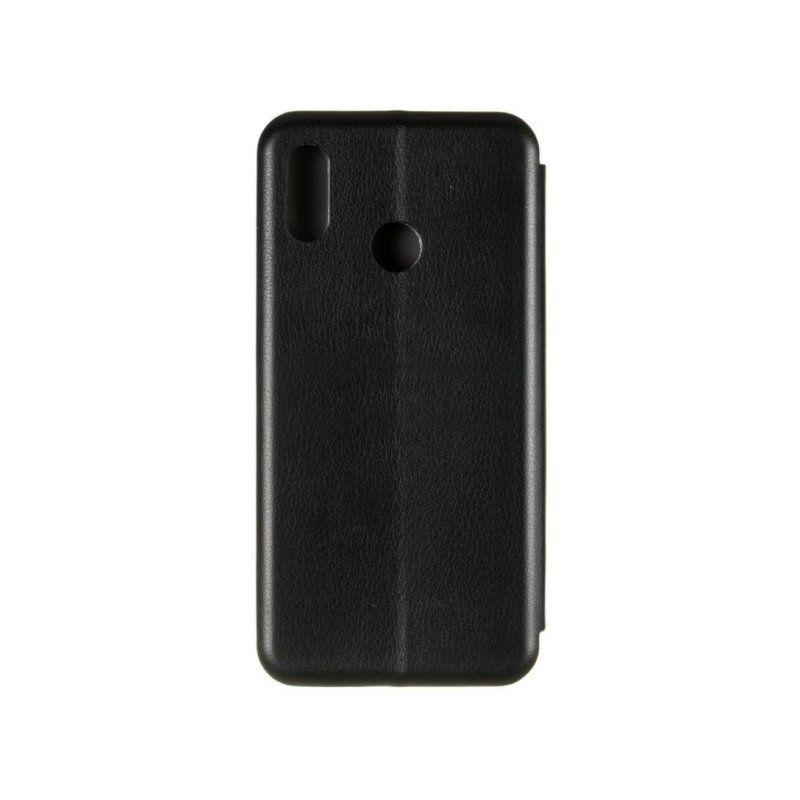 Чехол G-Case Ranger Series для Huawei P20 Lite (Black) купить
