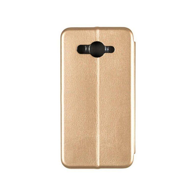 Чехол G-Case Ranger Series для Huawei Y3 2017 (Gold) купить