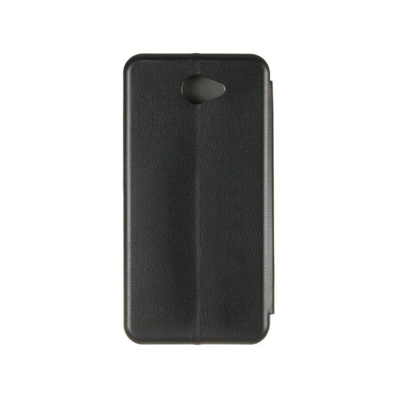 Чехол G-Case Ranger Series для Huawei Y7 (Black) купить