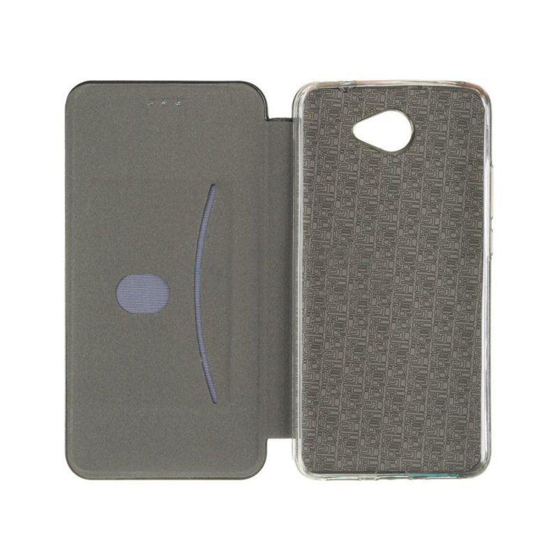 Чехол G-Case Ranger Series для Huawei Y7 (Black) недорого