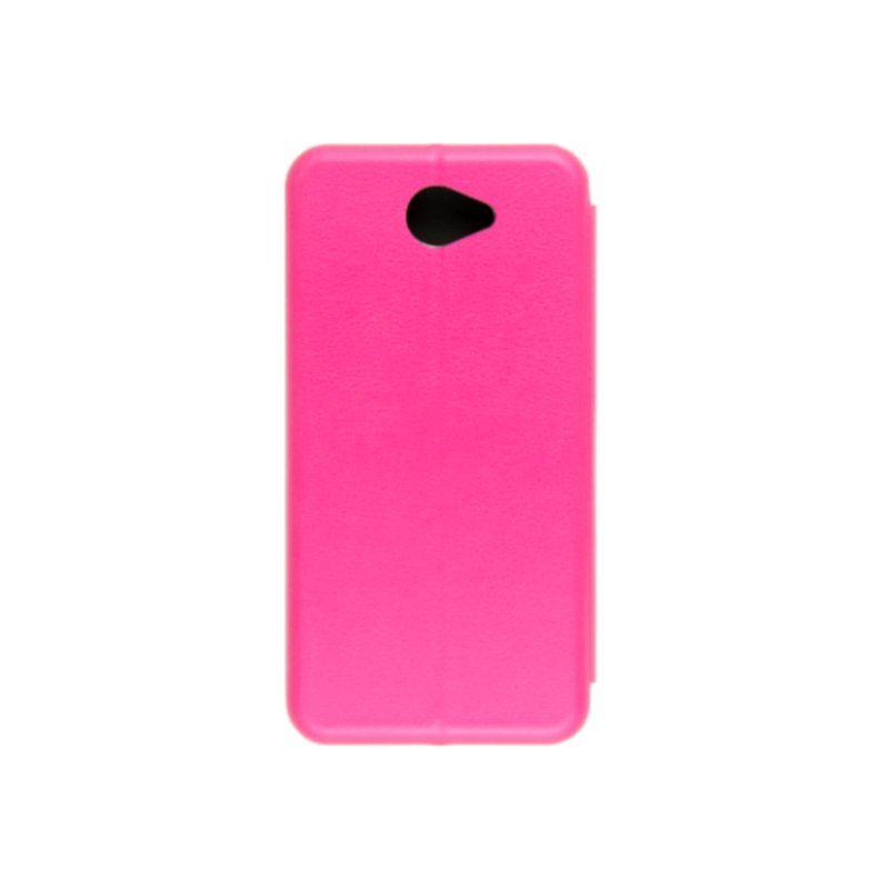 Чехол G-Case Ranger Series для Huawei Y7 (Pink) купить