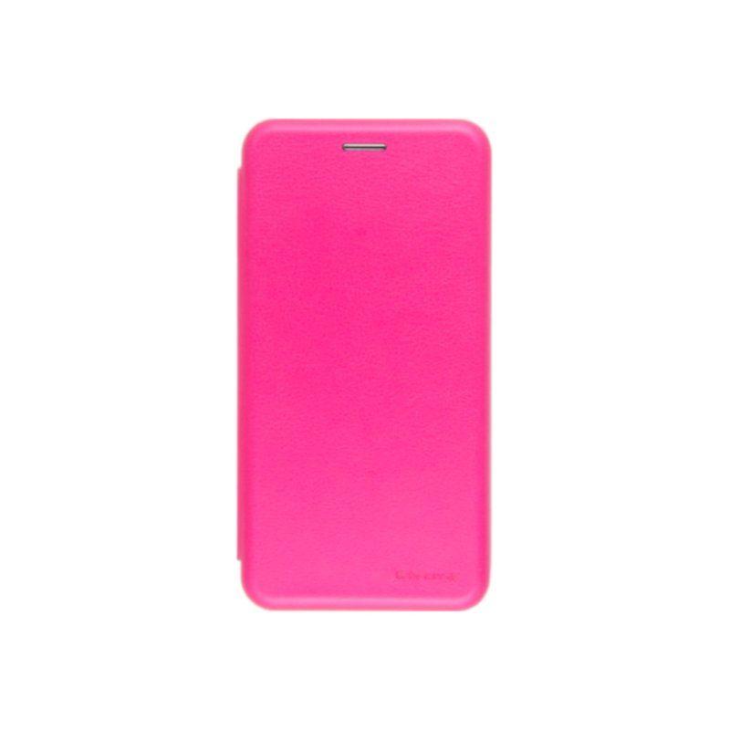 Чехол G-Case Ranger Series для Huawei Y7 (Pink)