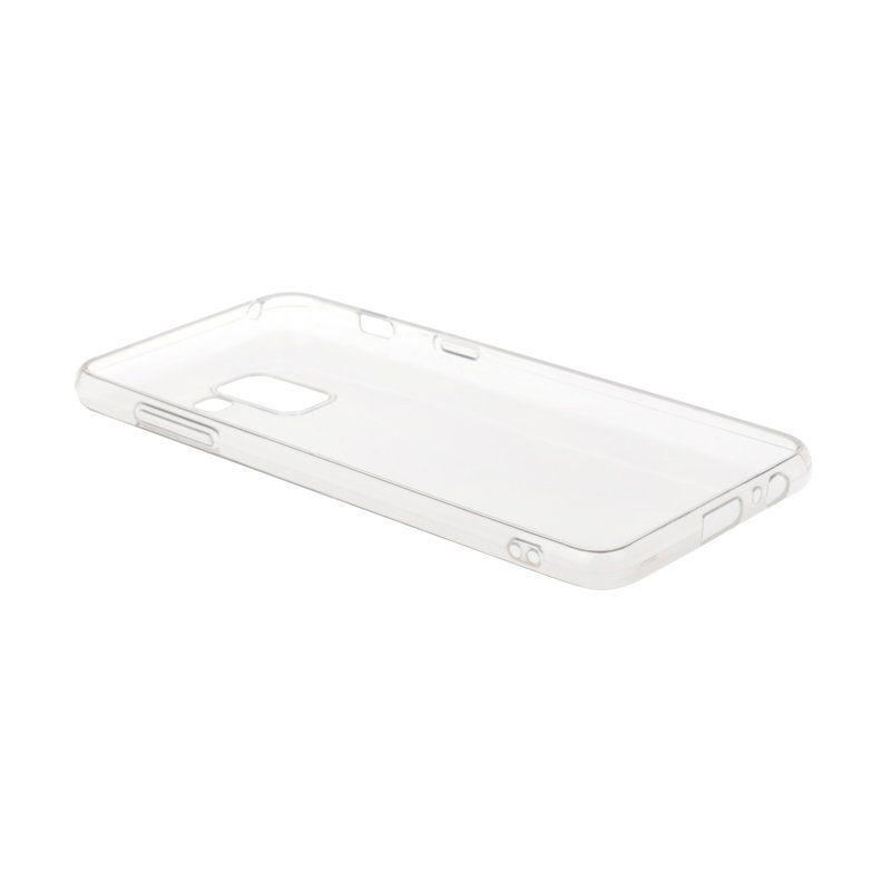 Чехол TWOE TPU Case TR для Samsung Galaxy A8 2018 купить