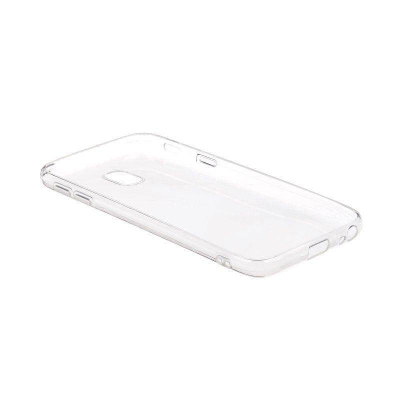 Чехол TWOE TPU Case TR для Samsung Galaxy J3 2017 купить