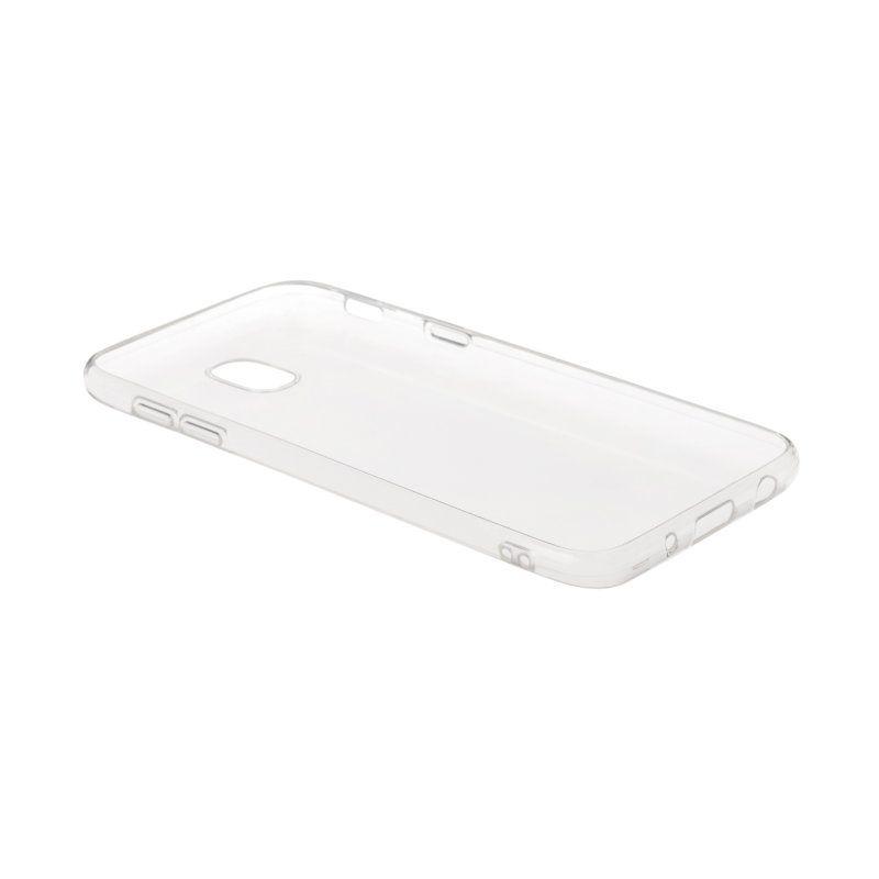 Чехол TWOE TPU Case TR для Samsung Galaxy J5 2017 купить