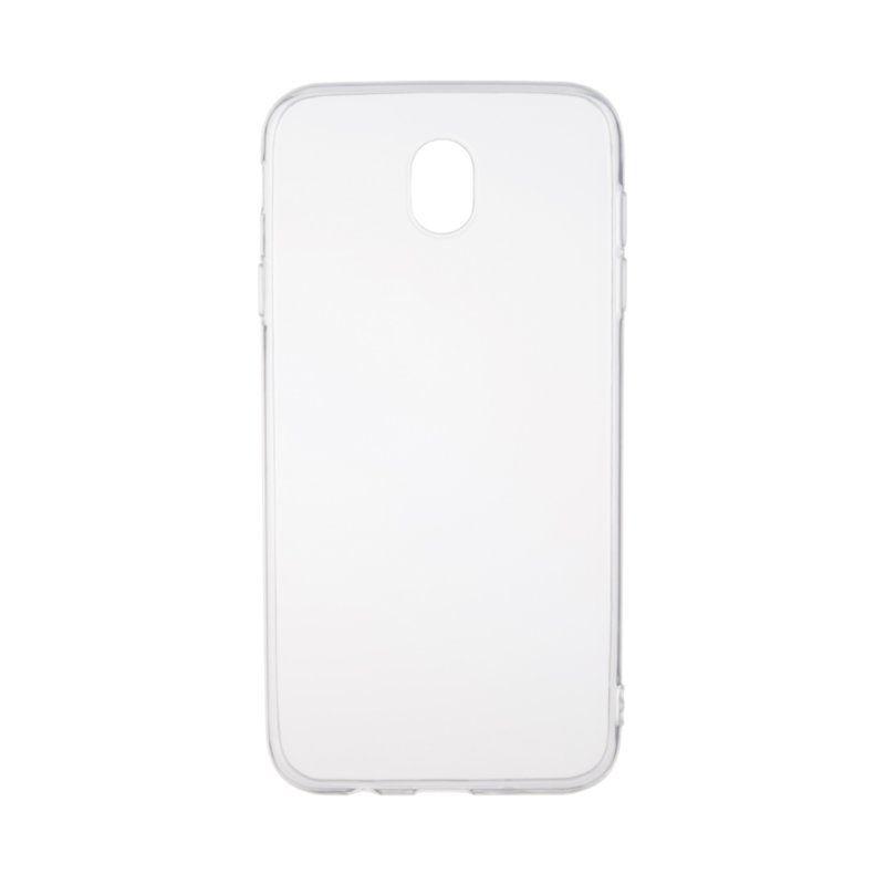 Чехол TWOE TPU Case TR для Samsung Galaxy J7 2017