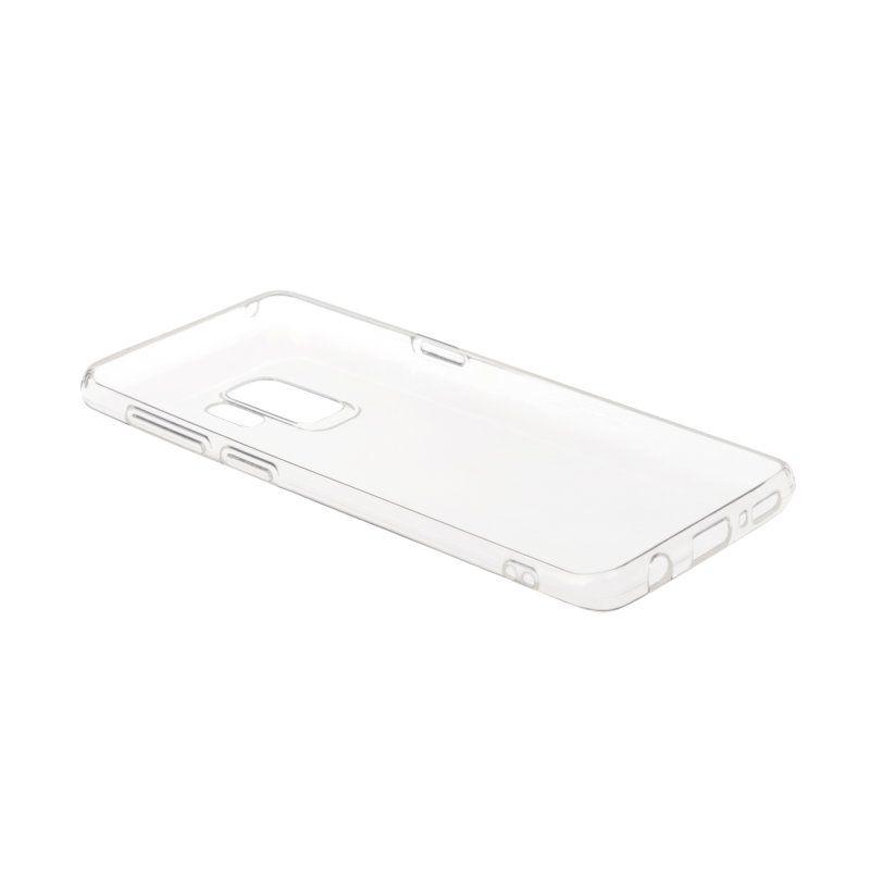 Чехол TWOE TPU Case TR для Samsung Galaxy S9 купить