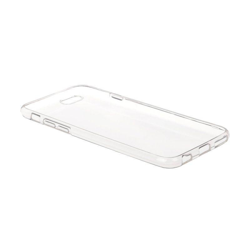 Чехол TWOE TPU Case TR для Apple iPhone 6/6S купить