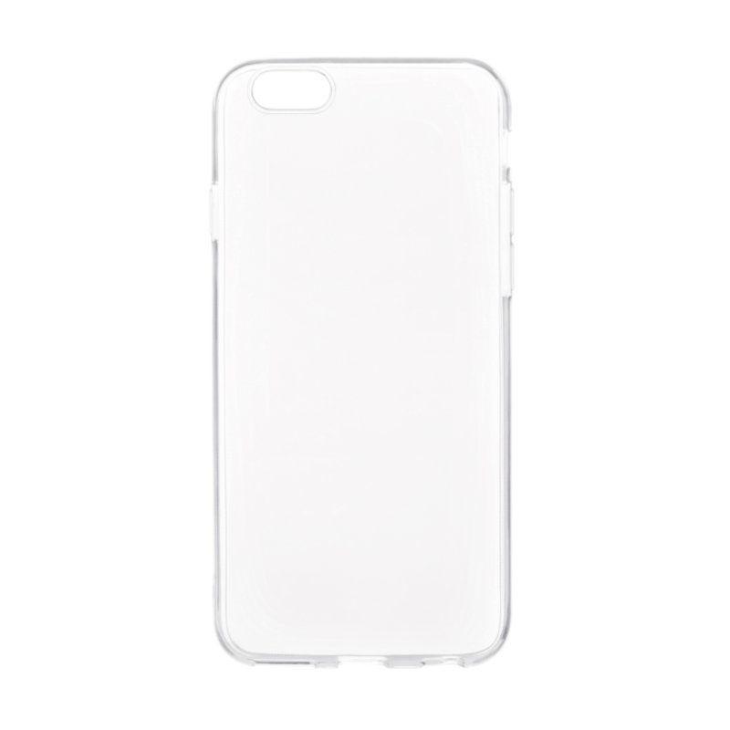 Чехол TWOE TPU Case TR для Apple iPhone 6/6S
