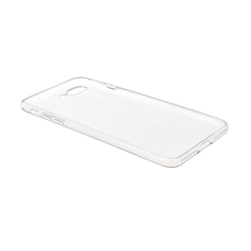 Чехол TWOE TPU Case TR для Apple iPhone 7 / 8 Plus купить