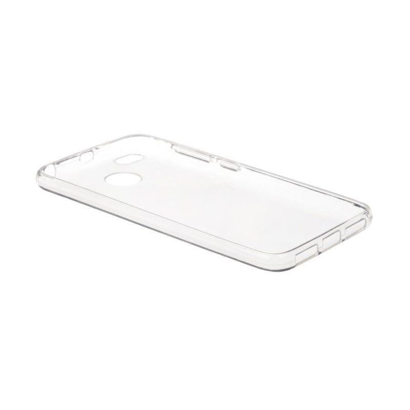 Чехол TWOE TPU Case TR для Xiaomi Redmi 4X купить