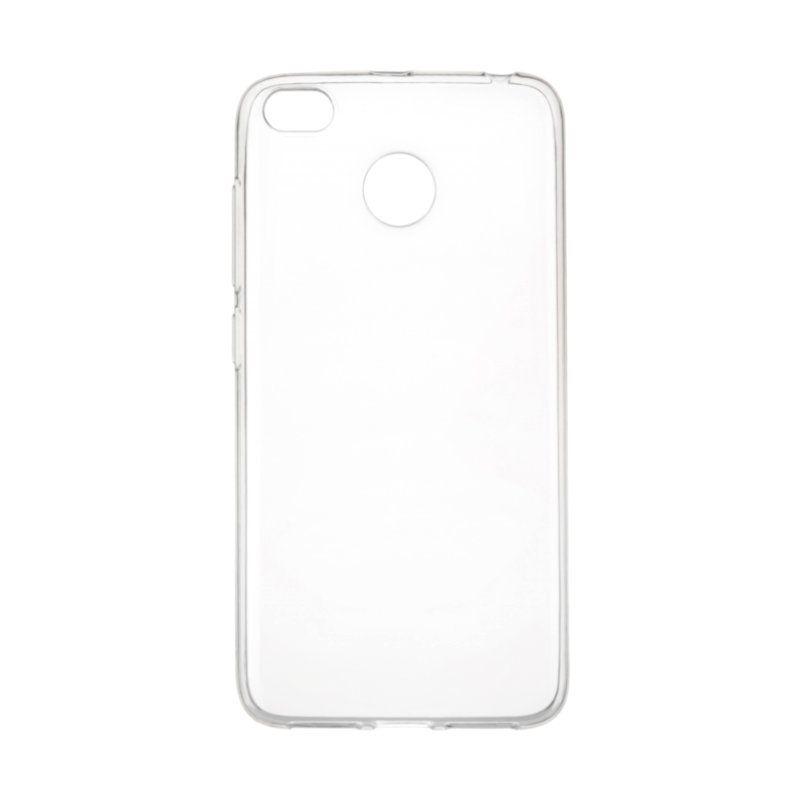 Чехол TWOE TPU Case TR для Xiaomi Redmi 4X