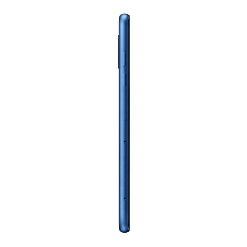 Смартфон Samsung Galaxy A6 3/32GB Blue Vodafone