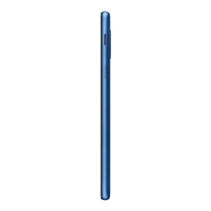 Смартфон Samsung Galaxy A6 3/32GB Blue цена