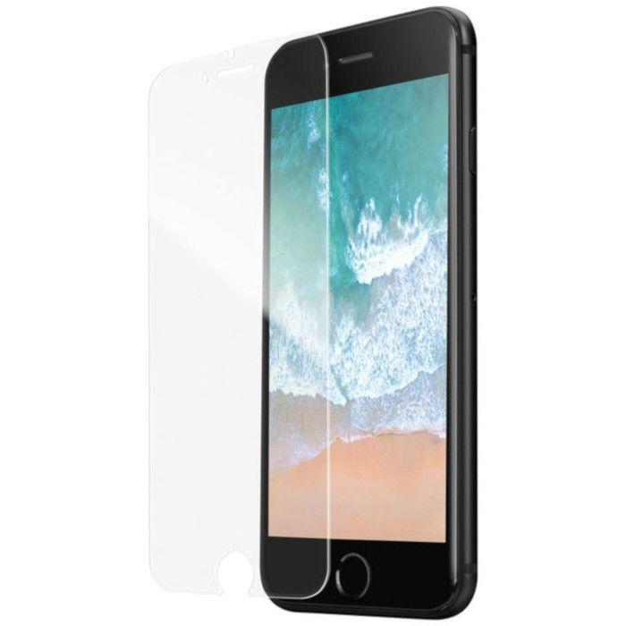 Защитное стекло Laut Privacy Glass Prime для Apple iPhone 8/7