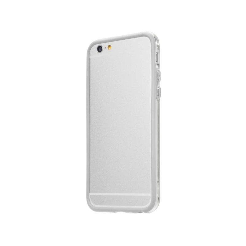 Чехол Laut Loopie для Apple iPhone 6/6S (Clear)