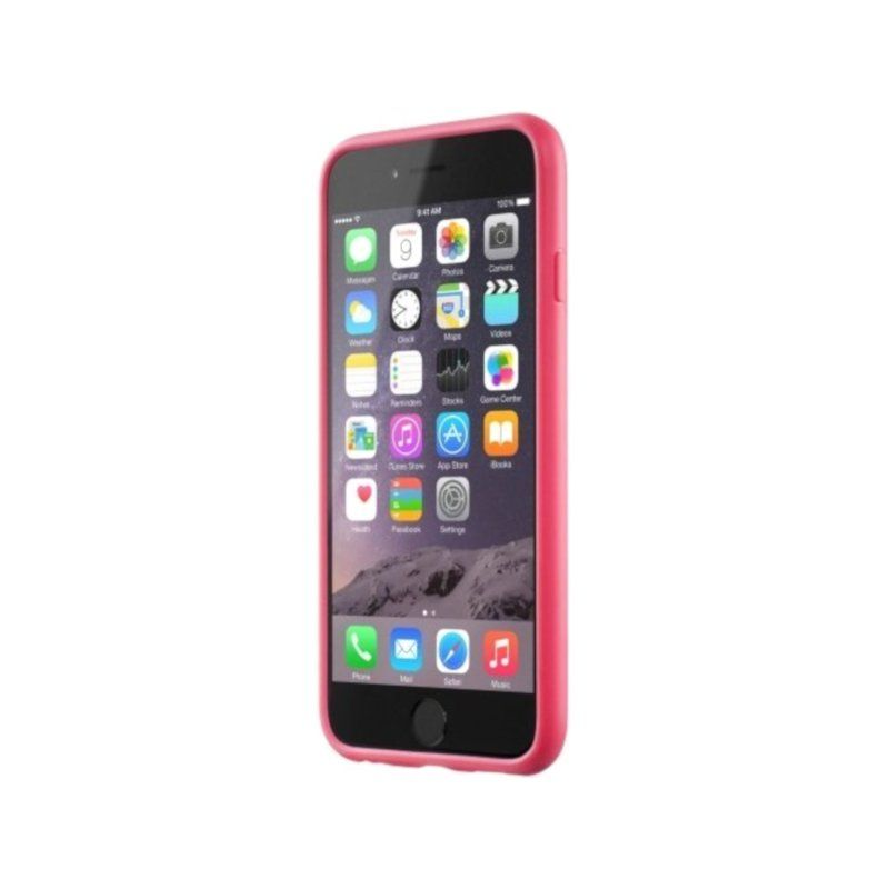 Чехол Laut Loopie для Apple iPhone 6/6S (Pink) купить