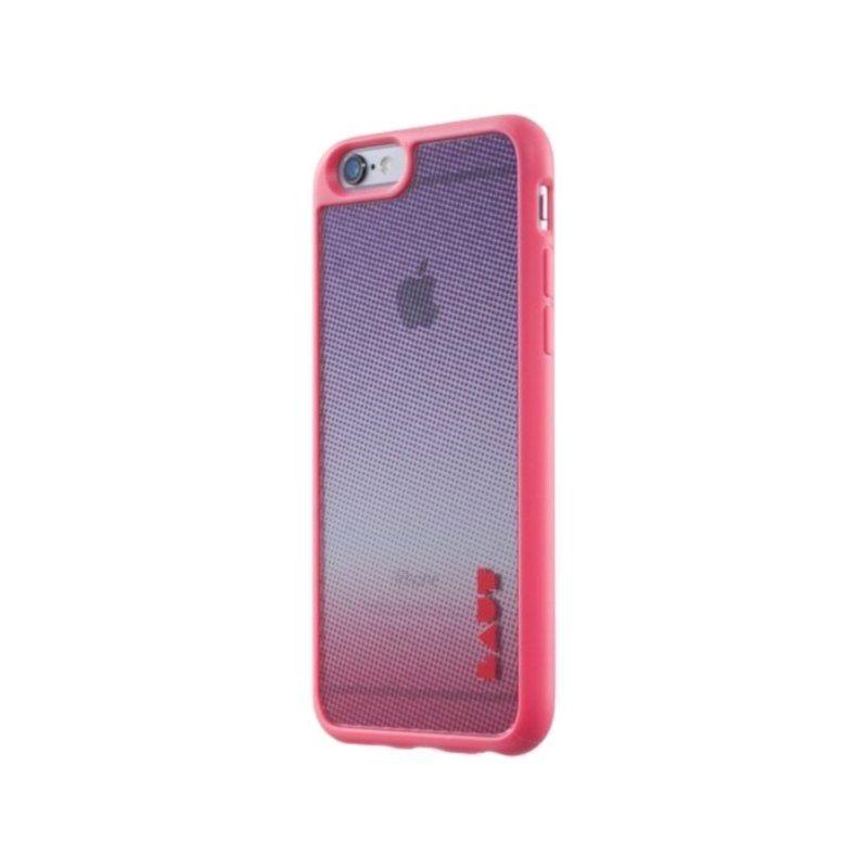 Чехол Laut Loopie для Apple iPhone 6/6S (Pink)
