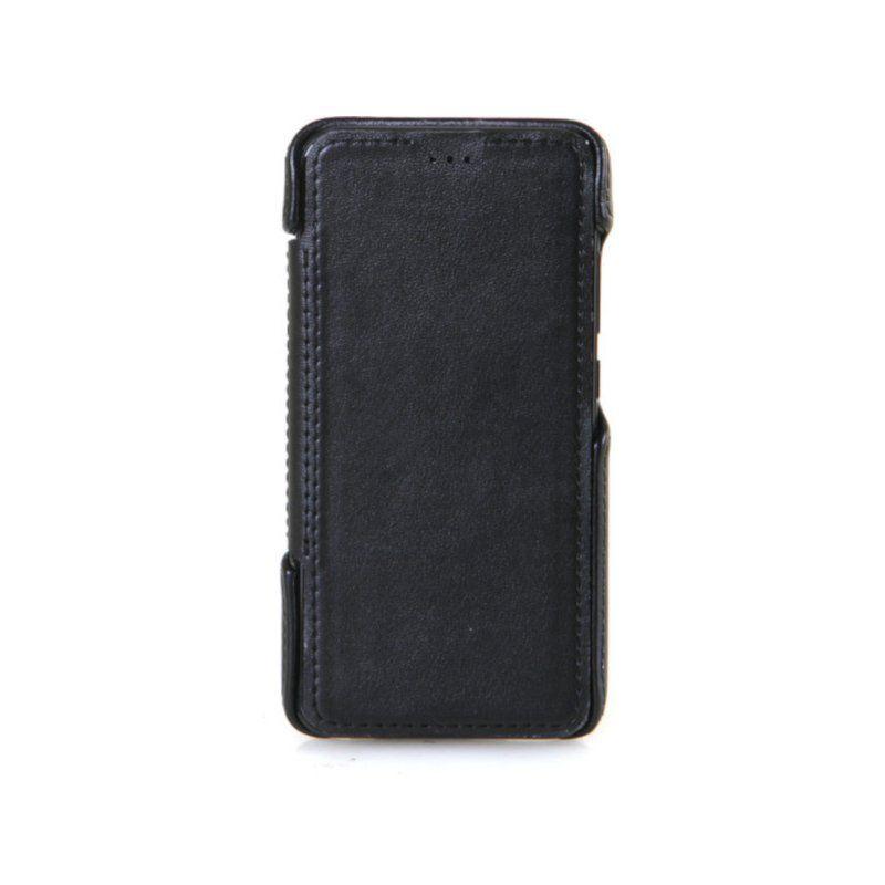 Чехол RedPoint Fit Book для Xiaomi Mi A1 (Black)