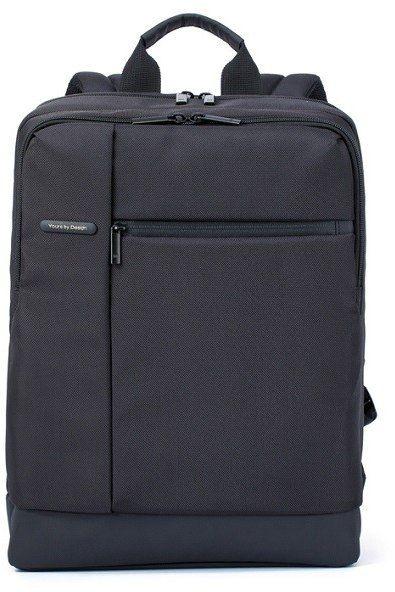 Рюкзак Xiaomi Mi Classic Business Backpack (262332) Black