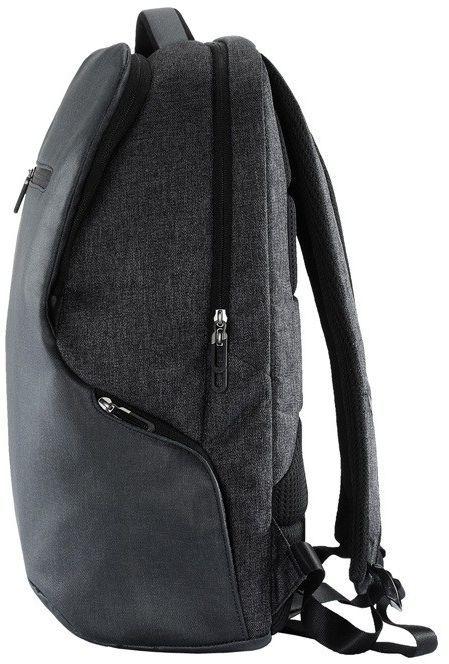 Рюкзак Xiaomi Business Multi-Function Shoulder Bag (322387) Black