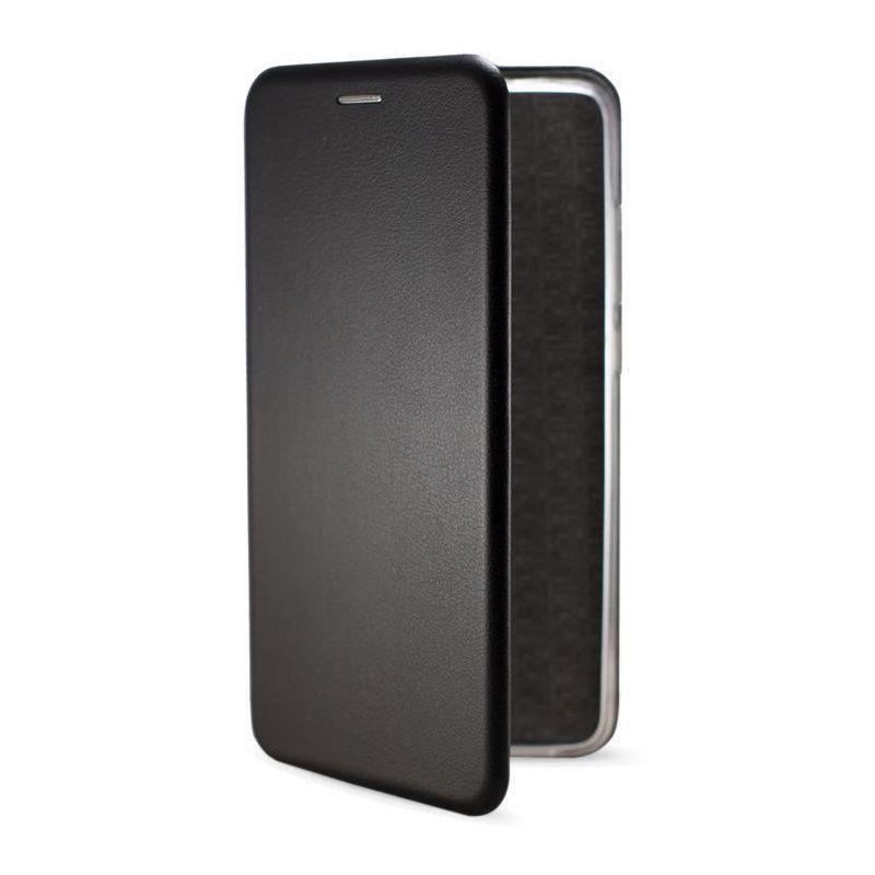 Чехол MiaMI Kira Slim Shell для Xiaomi Mi A2 Lite (Black)