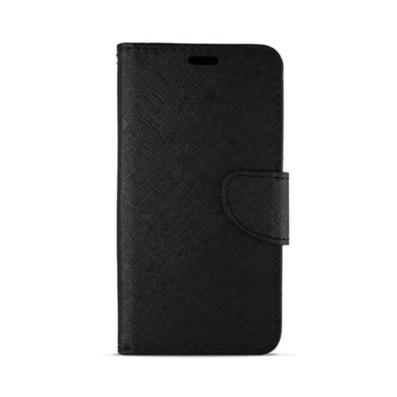 Чехол Goospery для Xiaomi Redmi S2 (Black)