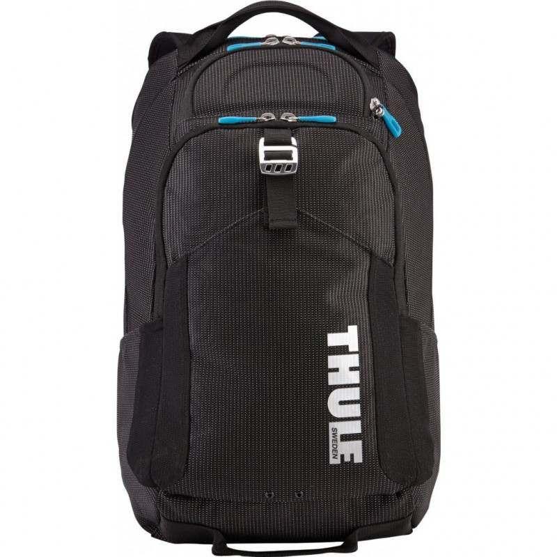 Рюкзак Thule Crossover 32L Backpack (TCBP-417) Black недорого