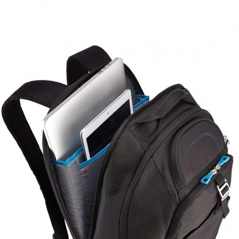 Рюкзак Thule Crossover 32L Backpack (TCBP-417) Black купить